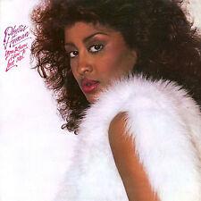You Know How to Love Me (bonus Tracks) 0810736021541 Phyllis Hyman