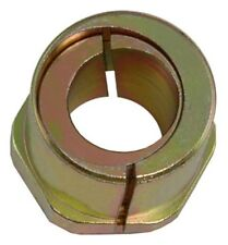 Camber/Caster Bushing  ACDelco Professional  45K6525