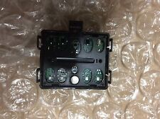 MERCEDES-BENZ OEM  CONTROL UNIT 221 870 00 92