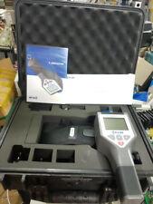 FLIR identiFINDER 2 (identiFINDER R400) Radiation Detector