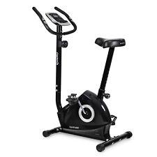 Crosstrainer Crosstrainer Domyos VE 420 Heimtrainer Fitnessgerät bis 110kg