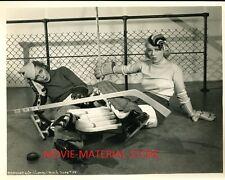 "Lois Lindsay Gloria Shea Original 8x10"" Photo #K6246"