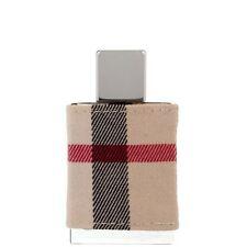Perfumes de mujer Burberry 30ml
