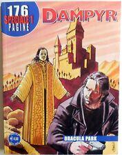 SPECIALE DAMPYR N.1 2005 BONELLI