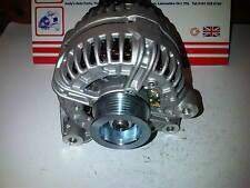 BMW E46 3 SERIES 318D 320D 2.0 TURBO DIESEL 2001-05 BRAND NEW 150A ALTERNATOR