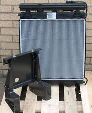 Genuine Perkins Radiator 2485B281 - £366.50 + VAT