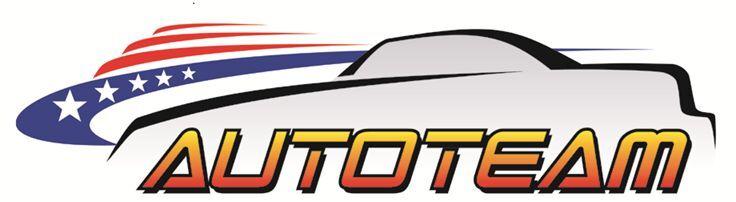 Autoteam Store