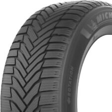 *AKTION* Michelin Alpin 6 M+S 195/65 R15 91T Winterreifen