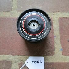 New listing Shimano 500S fishing reel (spool ) for parts made in Japan (lot#10546)