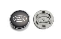 4Pcs 63mm Car Wheel Center Hub Caps Cover Emblem Badge for Rang Rover Land rover