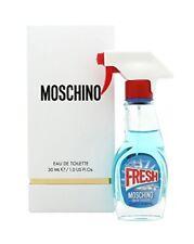 Moschino Fresh Couture EDT 30 ml