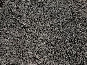 25 kg (0,432 €/kg) Basalt Fugensand Einkehrsand 0 - 2 mm Basaltsplitt Pflaster