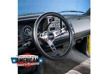 Grant Lenkrad - Classic Foam Steering Wheels 34cm