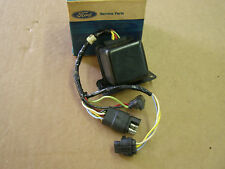 NOS OEM Ford 1970 Lincoln Town Car Intermittant Wiper Control