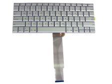 "BRAND NEW 922-6106 G4 Aluminum 15"" 1/1.25/1.33/1.5 GHz Keyboard"