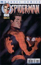 Panini    Spider-Man  SPIDERMAN  V2    N° 31                             JUIL03