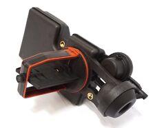 Intake Air Adjustment Unit DISA Valve For BMW E46 E39 E60 X3 Z3 Z4 11617544806