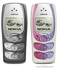 Nokia 2300 with Phone & Battery Rs 749/- only | Mixed colour