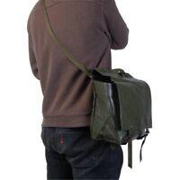 Czech M85 Bag with Shoulder Strap