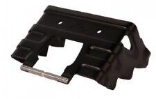 DYNAFIT HARSCHEISEN Crampons 110mm black