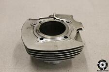 2004 Ducati Monster M600 Engine Motor Piston Cylinders Block Jug M 600 04 #B