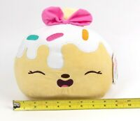 """NWT Betty B-Day Num Noms 8"""" Stuffed Plush Toy 