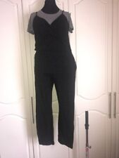 Next Size 18 2 Piece Jumpsuit Outfit