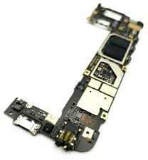 Original Motorola Moto G5 XT1676 Motherboard Hauptplatine Board Plattine Main A
