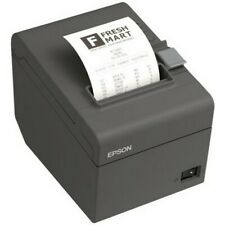 EPSON PRINTER TM-T20 / Imprimante POS PDV