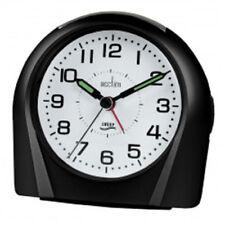 Réveils et radios-réveils alarme pour la maison sans offre groupée personnalisée