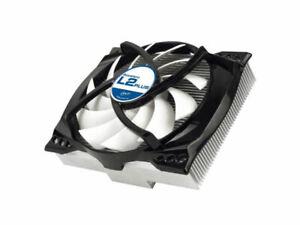 ARCTIC COOLING ACCELERO L2 PLUS VGA COOLER FOR NVIDIA AND AMD RADEON