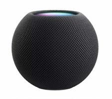Brand NEW Apple HomePod mini (2020 Model), Space GrayIn Hand Ships Immediately