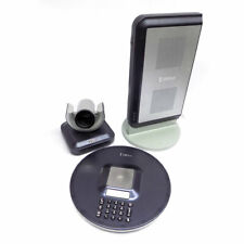Lifesize Team 220 Video Conferencing Kit With Camera 200 Lfz 010 Amp Lifesize Phone