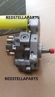 Bosch Diesel Fuel Pump 0445010075 NISSAN OPEL VAUXHALL RENAULT 1.9 CDTI dCI Di