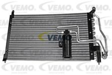 Air Con Condenser FOR VAUXHALL CALIBRA 2.0 2.5 90->97 CHOICE2/2 Petrol C89 Vemo