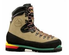 La Sportiva-nepal top-Berg zapatos (gr: UE 41,5)