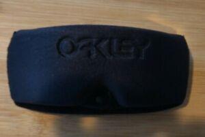 Vintage Oakley Case Blades M Frames Mumbo Vintage Retro