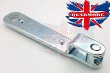 ROYAL ENFIELD BULLET CLASSIC 350CC REAR BRAKE CAM & OPERATING LEVER SET 591451-A