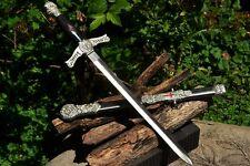 Masonic Short Sword - Mason - St John - Medieval - Dagger - Knights Templar