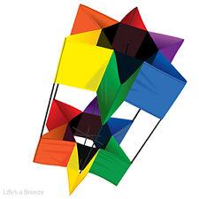 STAR Box Kite Aquilone dimensionali 3.