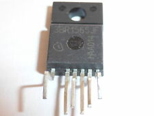 3BR1565JF Regulator used in LG Power Supply Board plus others -UK SELLER