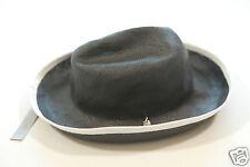 Neuf Coccinelle chapeau pour femmes Casquette Chapeau d'été A (69) 1-16
