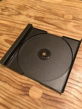 Official Playstation 1 Jewel Case Disc Tray