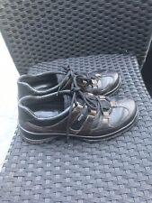 Ara Schuhe Gr 38,5