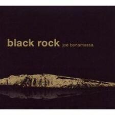 Joe Bonamassa - Black Rock (NEW CD)