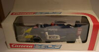 CARRERA PROFI 71453 SLOT CAR FORMEL3 COLLECTION DALLARA OPEL 395 RUI GEWÄSSER/P