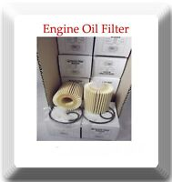 Engine Oil Filter Service-Pro  M5609  Fits: Lexus - Toyota