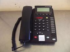 SBC Telematrix Spectrum Plus LP-550 Model 195551Telephone For PABX-m1114X