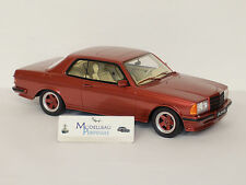 MB AMG 500 CE (C 123)  Ottomobile 1:18