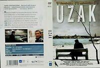 UZAK (2003) Un film di Nuri Bilge Ceylan - DVD USATO FUORI CATALOGO - ELLEU MEDI